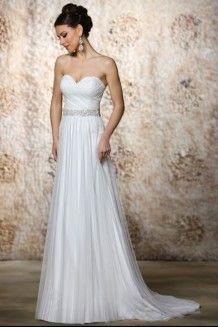 Cristiano Lucci Designer Gown