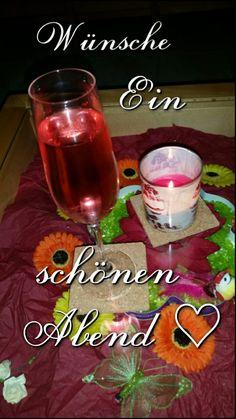 Abend Gruß Alcoholic Drinks, Glass, Funny Pics, Nice Asses, Drinkware, Corning Glass, Liquor Drinks, Alcoholic Beverages, Liquor