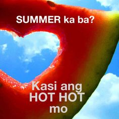Pinoy PickUp Lines Tagalog Quotes Funny, Pinoy Quotes, Pick Up Lines Cheesy, Pick Up Lines Funny, Hugot Quotes, Hugot Lines, Line Love, Pickup Lines, Humor