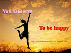 Best Inspirational Quotes: Best 10 Happy quotes  -Quotes # 10