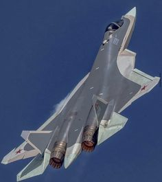 Stealth Aircraft, Fighter Jets, Vehicles, Car, Vehicle, Tools