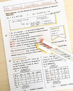 notes for school - notes aesthetic + notes + notes ideas + notes for school + notes aesthetic study inspiration + notes inspiration + notes for boyfriend + notes aesthetic ideas Math Notes, Class Notes, School Notes, Revision Notes, Write Notes, School Organization Notes, Study Organization, Life Hacks For School, School Study Tips