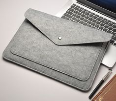 macbook pro case, ETSY