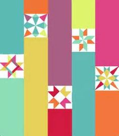 Pieced Quilt Back Layouts - Saferbrowser Yahoo Image Search Results