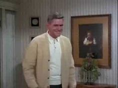bewitched-4x04-Double Double Toil and Trouble pt 3