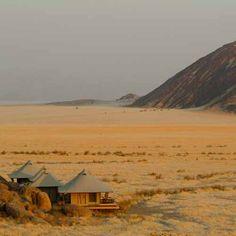 Wolwedans, NamibRand Reserve, Namibia