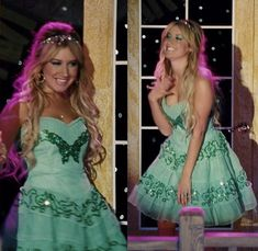 High School Musical 2, High School Love, Strapless Dress Formal, Prom Dresses, Formal Dresses, Ashley Tisdale, Iconic Characters, Rich Girl, Mean Girls