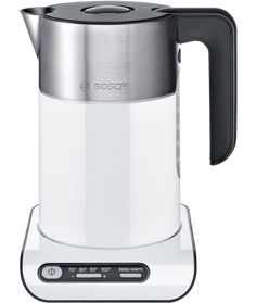 Bodum Wasserkocher bodum bistro elektrischer wasserkocher 1 1 liter ideen rund ums