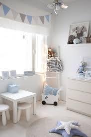 Kuvahaun tulos haulle vauvan huone sisustus