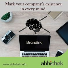 Branding Companies, India, Goa India, Indie, Indian