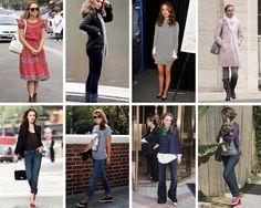 Celebridade: o estilo de Natalie Portman http://www.sapatilhashop.com.br/blog/2014/09/05/celebridade-o-estilo-de-natalie-portman/