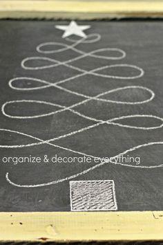 Weddings Partys Christmas 70 Handmade Natural Slate Heart Mini Chalkboard Tags