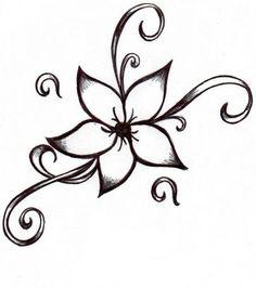 3d-hd-tattoos.com Free tattoo stencils downloads men 3d hd ...