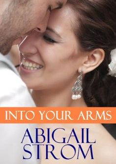 Into Your Arms (A Contemporary Romance Novel):Amazon:Kindle Store