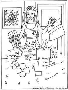 http://www.1max2coloriages.fr/dessins_point-a-point/1a70_fille-shopping.jpg