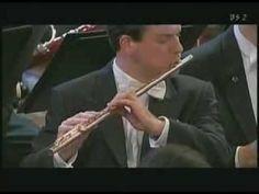 E.Pahud - Ravel - Daphnis et Chloé