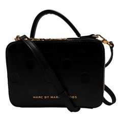 Marc by Marc Jacobs Amazing Dots Party Box #VonMaur
