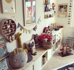 Kids Play Room Kids Play Room play mat car, sticker kids table, play mat baby,…Kids' Room Trends for 201845 Enchanting Kids Room Design Ideas That Will Make… Cool Kids Bedrooms, Kids Bedroom Designs, Kids Room Design, Kids Rooms, Modern Kids Bedroom, Playroom Design, Room Kids, Baby Bedroom, Bedroom Decor