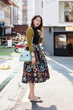 Han Dayeon, Seoul.jpg