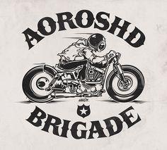 https://www.behance.net/gallery/8945683/AorosHD-Rider