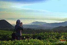 Capturing Indonesia (Subang, West Java)