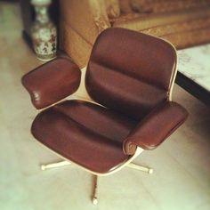 Vintage 70's furniture
