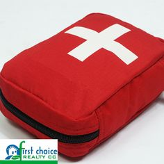 This article will discuss most of the steps you need to take to construct a first aid kit and to be fully prepared for any medical emergency which occurs. First of all, appropriate boxes to be used as first aid kits include;