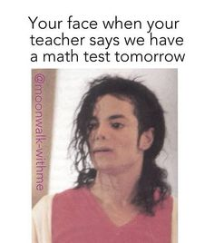 Awwww! His face is soo cute here, but this meme is so frecken accurate that I´m kinda overwhelmed right now!;)