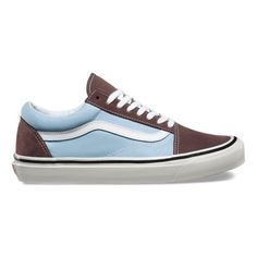 Anaheim Factory Old Skool 36 DX | Shop Shoes At Vans