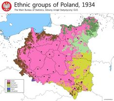 The Main Bureau of Statistics of Poland is not able to show the real borders in much wodka Poland Map, Imaginary Maps, Poland History, Alternate History, Pretty Photos, European History, Historical Maps, Eastern Europe, Funny Jokes