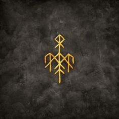Norway's pagan heroes Wardruna re-enter the spiritual realm and complete their…