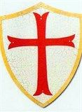 """Sir Henry, 1st Earl of Orkney Lord Prince of Shetland Sinclair** (20th GG) """"Commander of the Kinghts Templar"""" - Overview - Ancestry.com  [He's my maternal 25th grat grandfather... BK Thigpen]"""