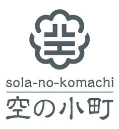 logo_233_20150930152149.jpg (307×334)