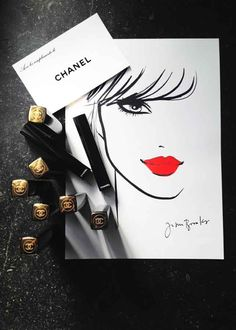 Jason-Brooks-Beauty-Folio_Art-Illustration-Advertising-Brand-Fashion-Beauty-Cosmetics-lips-eyes-L.jpg (643×900)