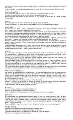 Valeria Cisterna Valeriacisterna84 Perfil Pinterest