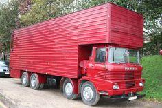 Old Lorries, Fun Fair, Steamers, Commercial Vehicle, Classic Trucks, Caravans, Old Trucks, Buses, Transportation