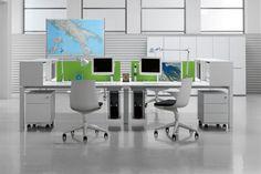 office furniture designer. Delighful Furniture Modern Office Furniture Design Ideas Entity Desks By Antonio  Morello 4 With Designer O