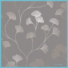 Ten Doubts You Should Clarify About Grey Rose Wallpaper | Grey Rose Wallpaper