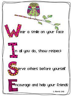 Image result for kids crafts for solomon asks for wisdom