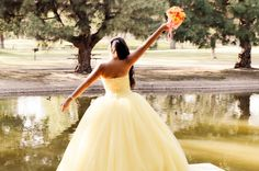 Quinceanera - Kincannon Photography is a quinceanera photographer in orange county, specializing in families, family events and couples.