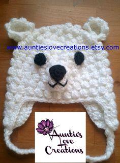 e4fd8287133 Crochet Buffet ~ Hello Kitty Crochet Pattern available in SwellAmy s ...