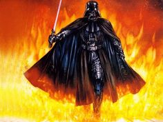 Google Image Result for http://www.kewlwallpapers.com/images/wallpapers/darth-vader-124991.jpeg