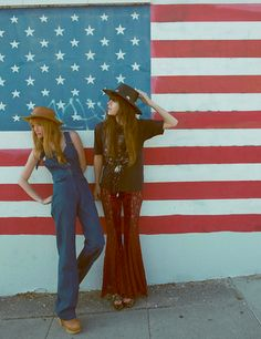 » free spirit » land of the free » red, white & boho » bohemian style » american festival » 4th of July » living free & wild » love of turquoise » made in the U.S.A » elements of bohemia » fringe & feathers