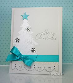 Teal Christmas cards.  Have Teal Fashion and Products!  Teal is the Color of Ovarian Cancer Awareness!