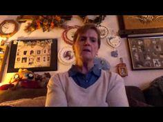Stars: Suzie Burke - YouTube