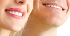A beautiful healthy smile is a number one priority for any of us. THE GOROD introduces the best five dental spas in New York City. Best Dental Implants, Teeth Implants, Charcoal Teeth Whitening, Natural Teeth Whitening, Best Fat Burning Workout, Gum Disease Treatment, Anthony William, Dental Health, Dental Care