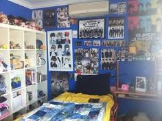20 Kamar Kpop Ideas In 2020 Army Room Decor Army Room Room Inspiration