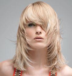 Meta: 050, Yvonne #hair, #blonde, #bangs  www.pivot-point.com