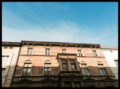 #CHORZÓW, ul. Powstańców 2 #townhouse #kamienice #slkamienice #silesia #śląsk #properties #investing #nieruchomości #mieszkania #flat #sprzedaz #wynajem