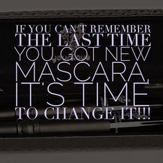 Time to try Younique mascara. Give your lashes a increase without using false lashes or lash extensions. We have a love it guarantee so you can buy worry free. Love it or return it for a full refund. Thick Lashes, False Lashes, It's Time To Change, 3d Fiber Lashes, 3d Fiber Lash Mascara, Dont Love, Lash Extensions, Younique, No Worries